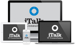 iTalk_homepage_image